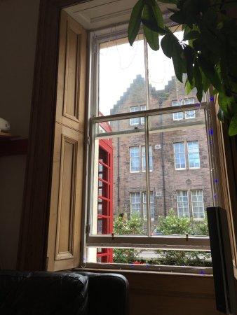 Light House Hostel : photo0.jpg