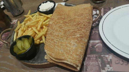 bayrut street food beirut restaurant bewertungen telefonnummer fotos tripadvisor