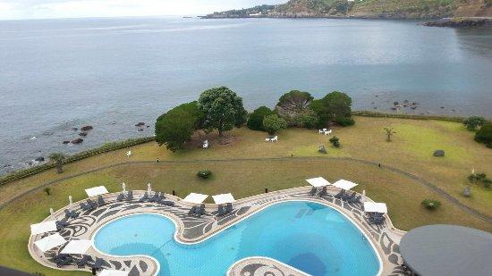 Pestana Bahia Praia: photo0.jpg