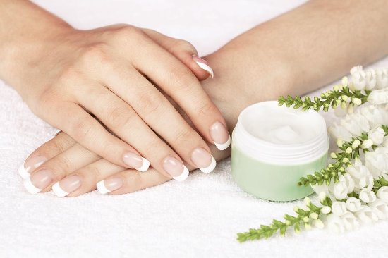 Greensboro, Carolina del Norte: Nail Treatments