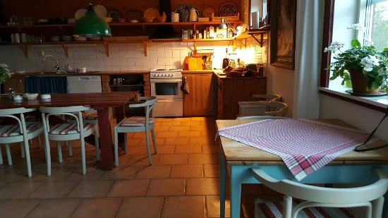 Bohuslan, Sweden: 20160923_071825_large.jpg