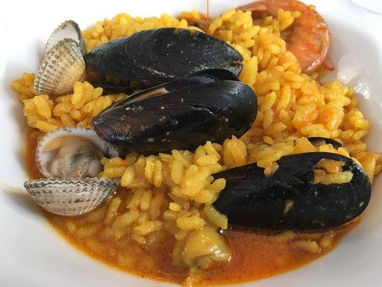 Burriana, España: photo0.jpg