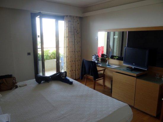 Miramare Hotel Foto