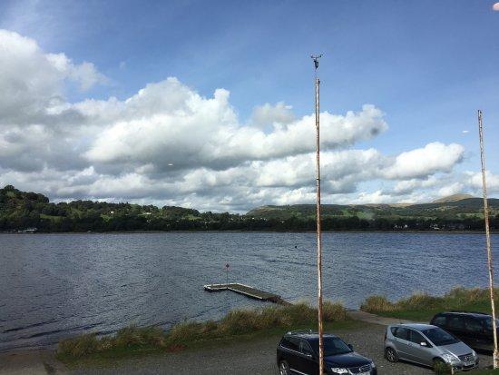 Gwynedd, UK: photo0.jpg