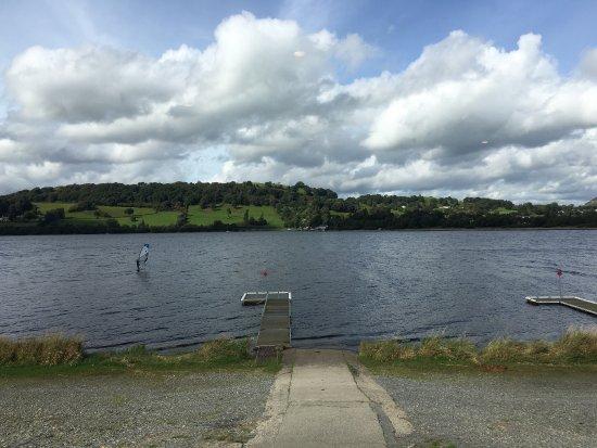Gwynedd, UK: photo1.jpg