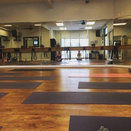 Novo Fitness Studio