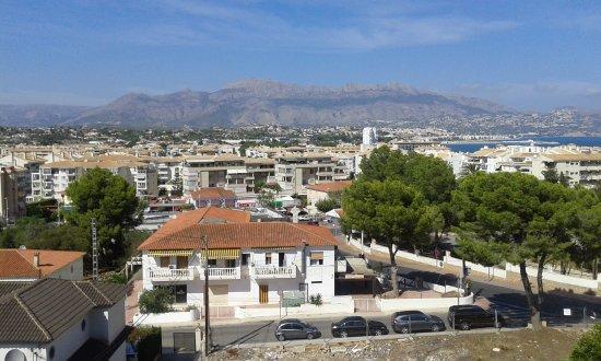 El Albir 사진