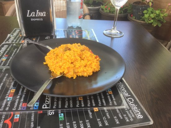 Capileira, สเปน: photo0.jpg