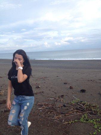 Pagudpud, Filipinas: photo3.jpg