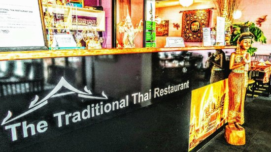 traditional thai upper hutt adult entertainment nz