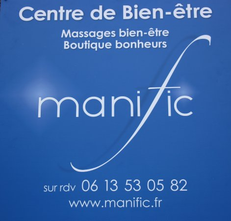 Manific