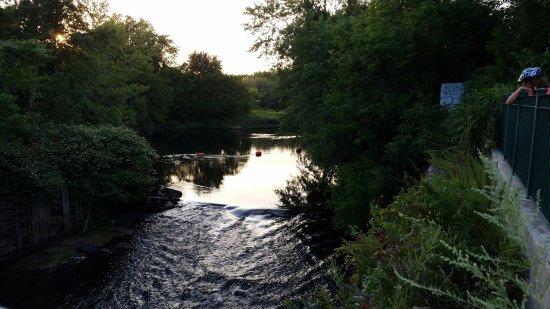 Cumberland, RI: 20160824_185122_large.jpg