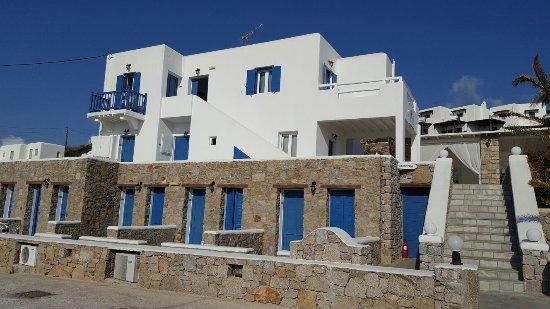 Anixi Hotel Mykonos: 20160912_164729_large.jpg