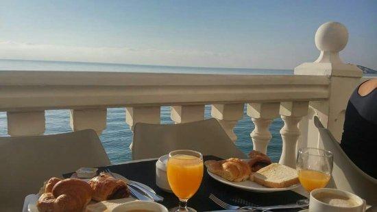 RH Hotel Canfali: FB_IMG_1474619786930_large.jpg