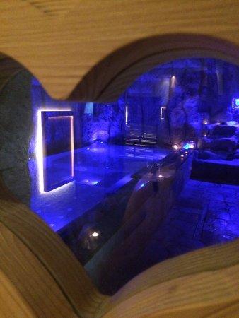 ABINEA Dolomiti Romantic SPA Hotel: photo2.jpg