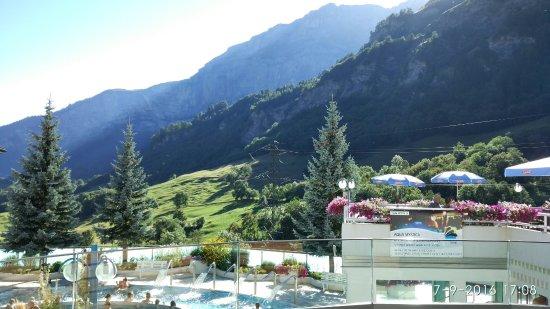 Leukerbad, Swiss: IMG_20160907_170853_large.jpg