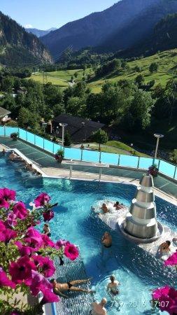 Leukerbad, Swiss: IMG_20160907_170750_large.jpg