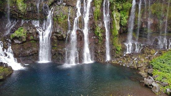 Saint-Joseph, La Reunion: 20160922_124759_large.jpg
