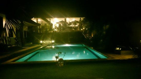 Puri Hasu Bali: DSC_0028_1_large.jpg