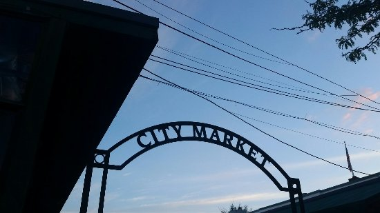 City Market: 20160903_065549_large.jpg