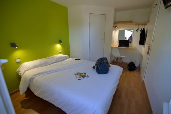 Photo of Fasthotel Limoges