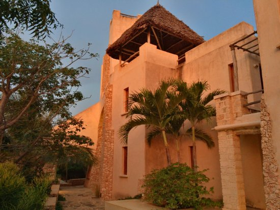 The Charming Lonno Lodge Photo