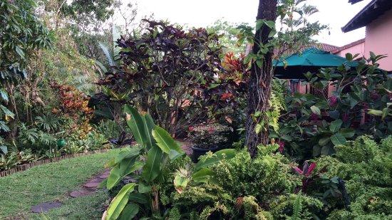 Santa Lucia Guesthouse: photo0.jpg