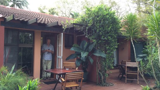 Santa Lucia Guesthouse: photo1.jpg