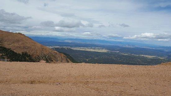 Pikes Peak: 20160921_122730_large.jpg