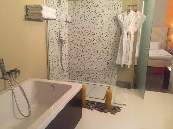 Casa Cartagena Boutique Hotel & Spa: photo1.jpg