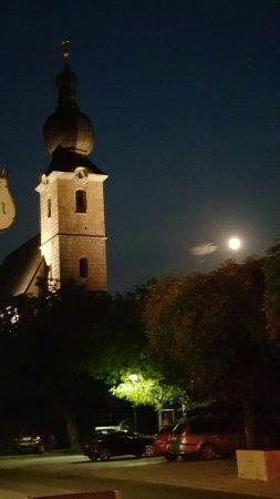 St. Leonhard Photo