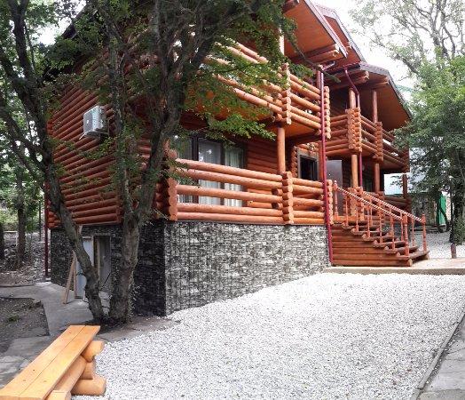 Sadko Holiday Village