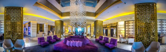 Photo of Hilton Rabat