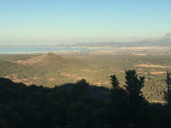 Algaida, Espagne : photo3.jpg