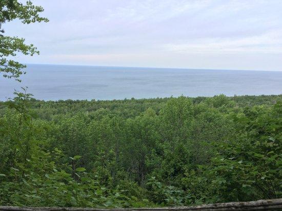 Bruce Peninsula, Canadá: photo5.jpg