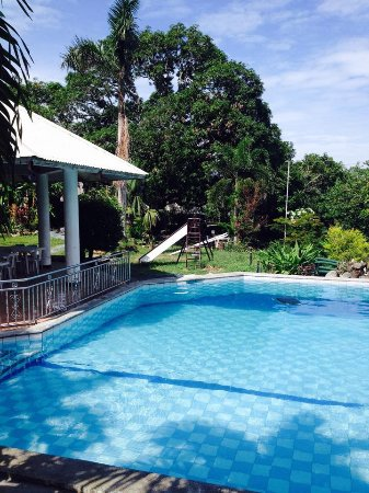 Le Petit Monde Resort Binangonan Restaurant Reviews Phone Number Photos Tripadvisor