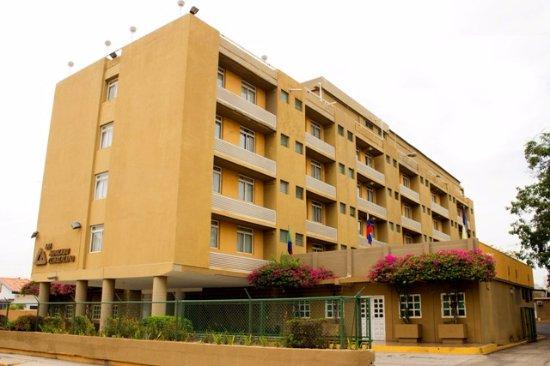 Photo of Hotel Cumberland Maracaibo