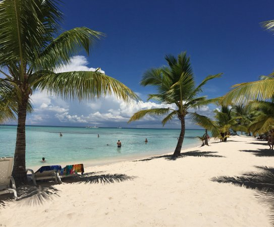 La Romana Province, Den dominikanske republikk: photo0.jpg