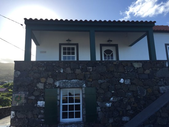 São Roque do Pico, Portugal: photo2.jpg