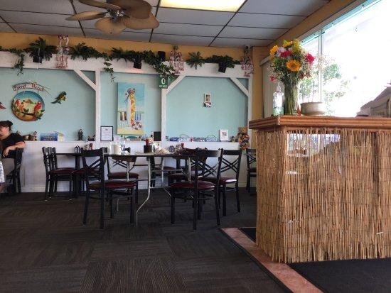 Key West Cafe: photo0.jpg