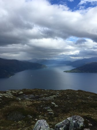 Balestrand, Noruega: photo1.jpg