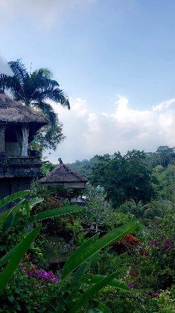Bunga Permai Hotel: photo1.jpg