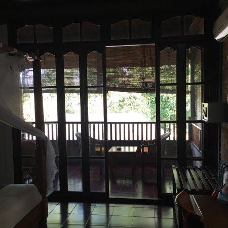 Bunga Permai Hotel: photo5.jpg