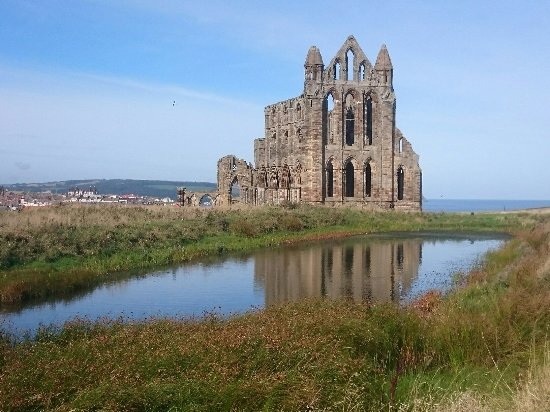 Whitby Abbey: DSC_0283_large.jpg