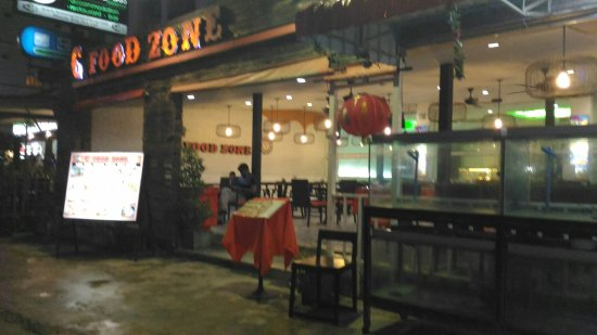sasural indian restaurant c food zone p 20160923 212558 large jpg