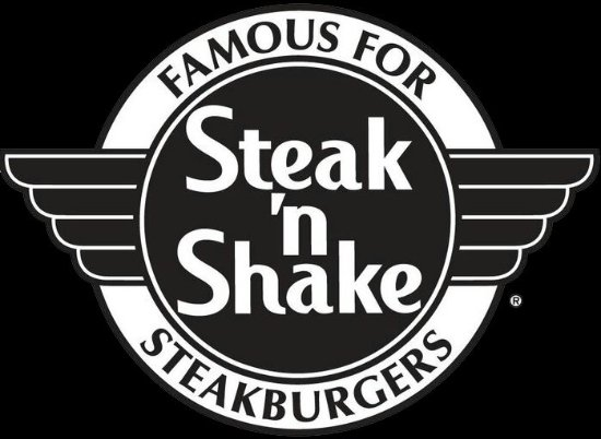 Valley, AL: Steak N Shake
