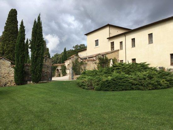 Massa Martana, Italie : photo0.jpg