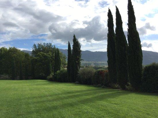 Massa Martana, Ιταλία: photo1.jpg
