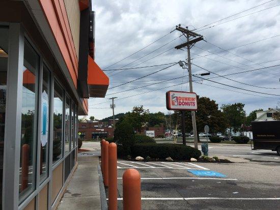 Dover, New Hampshire: photo0.jpg