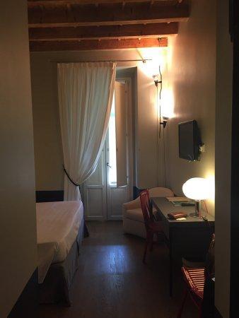 Hotel Maison Borella: photo1.jpg